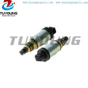 Visteon VS16E VS18E Auto a/c pump control valve Hyundai, Car A/C Compressor Electronic Control Valve