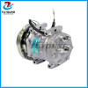 SD7H13 8925 TDKR151320S TDKR151340S auto ac compressor for Farm & Heavy truck Applications auto air conditioner compressor