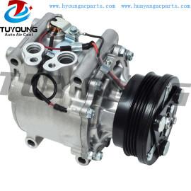 Sanden 9774 TR70 38800PM3J04 auto ac compressor fit Honda Civic 1.5L 1.6L 57570 2010743R 7511558