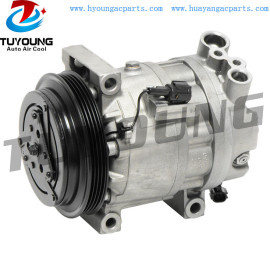 CWE618 auto air conditioning compressor Infiniti FX35 G35 92600AC000 92600AM800 2022003R 67436
