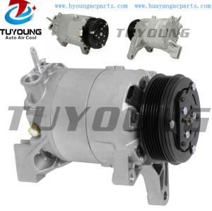CVC auto ac compressor Buick Allure Chevrolet Malibu Pontiac Saturn 3.6L 1521584 CO 21584LC 67241