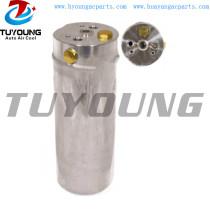 Auto ac Receiver for Caterpillar Drier size 77(D) *223(L) mm 51440-A0840 106-5533 113-3497 9E549