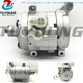 auto ac compressor Toyota Land Cruiser Prado 88320-6A041 883206A041