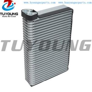 auto ac evaporator International 2602544C1 3542576C2 BOA8037600509 2730531 1950A0101 44110 4711978