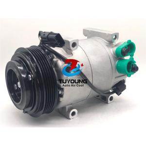 HCC KIA PICANTO 1.0 auto ac parts ac compressor CC1023DP 977011Y201 977011Y200 977011Y-201