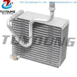 Auto ac evaporator fit Suzuki GMC Tracker 9541060A50 EV 40080PFC Four Seasons 54600 54712