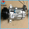 PXV16 auto ac compressor both fit for Opel Vectra C & SAAB 9-3 HY-AC550593