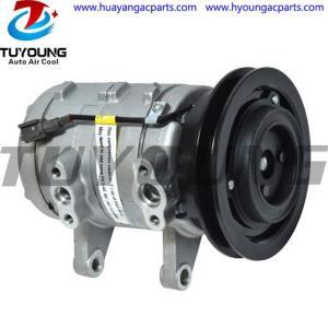 auto ac compressor Nissan Pathfinder Pickup 720 NVR140S 9260001G01 9260056G11 1520567 638755 2011183