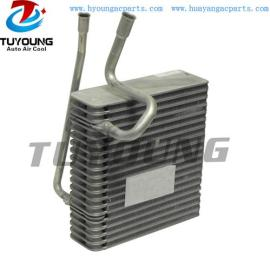 auto air conditioning ac evaporator fit Dodge Ram 1500 2500 3500 5073970AA 5073970AB 5140726AA 5140726AD