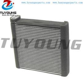 Nissan Tiida Versa auto air conditioning ac evaporator 27280EM40A 27280ZN90A 2750068 1915N0101 773280