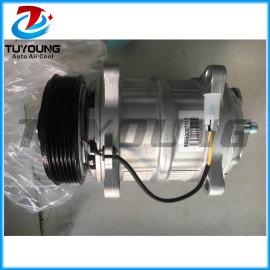 3545088 auto ac compressor VOLVO V70 II XC70 S70 V70 C70 DKS15CH 9971344 9849647 500610-9290