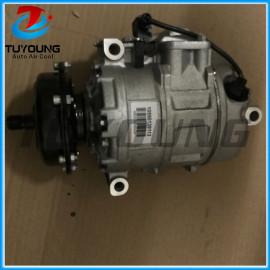 7SEU16C auto ac compressor fit VW Transporter T5 2.5 Direct drive