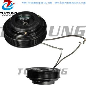10PA15C auto air conditioning compressor clutch Mercedes R129 SL320 SL600 0002303611 0002346803 A0002346803