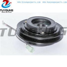 Mercedes Benz Ecolainer 10PA15C auto air conditioner compressor clutch 133MM A1 24V 0002340128 A0002340128 447300-4960 A9062340103