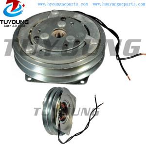 YORK auto air conditioning compressor clutch 152mm A2 24V