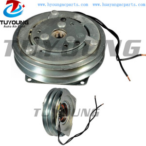 YORK auto air conditioning compressor clutch 152mm A2 24V