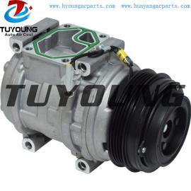 10PA15C auto air conditioner compressor Toyota Tacoma T100 8832035540 10000412