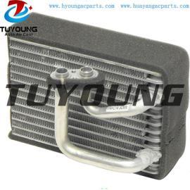 auto air conditioner evaporator Suzuki XL-7 PN# 9540066D00 9541054J20 9541066D00 1908V0402