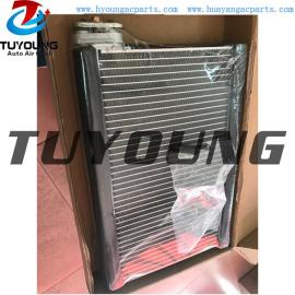 Hino truck vehicle air conditioning evaporator S8850-11100 S885011100 S8850 11100