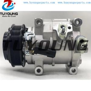 10SRE20C Auto air pump compressor Dodge Journey Avenger Chrysler Town Country 68084913AB 55111104AD