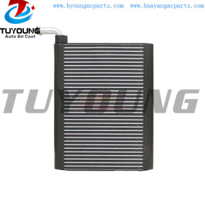 PN# 363-9453 auto air conditioner Evaporator Caterpillar Evaporator , car aircon a/c evaporator 3639453