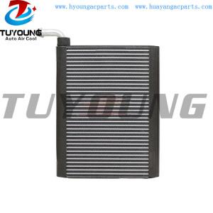 PN# 363-9453 auto air conditioner Evaporator Caterpillar Evaporator , car aircon a/c evaporator 3639453
