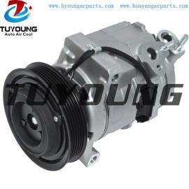 10SRE18C auto aircon compressor Dodge Ram 1500 2500 3500 4000 4500 5500 55111442AG 158377 car ac pump