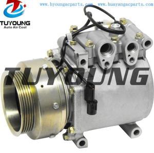 MSC90C Auto aircon ac compressor Mitsubishi Mirage Carisma Lancer Colt AKC200A203B MB958178 AKC200A203K MR315268