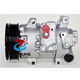 DENSO 6SEU14C auto air conditioner compressor 447260-2931 DCP50228 For Toyota Auris E15 Toyota Auris