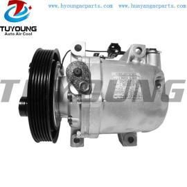 Calsonic CR-14 CR14 autoairconditionercompressor 92600-2J204 For Nissan Almera 2.0i 16V 2000 -