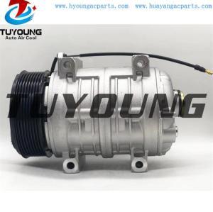 TM16HD TM16HS automotiveairconditioningcompressor 103-56282 For TM16HD TM16HS  series vehicle