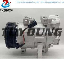 VCS141C automotiveairconditioningcompressor 926003TA2A For Nissan Altima  2.5L 2011 -2018