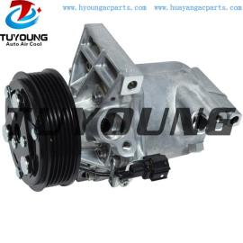 CR08 automotiveairconditioningcompressor 926001HC0A 2022167 For Nissan Juke 1.6L 2011 - 2018