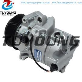 CSE617 autoairconditionercompressor 926001CB0A For Infiniti Q60 Q70 QX50 QX70 3.7L 2014-2017