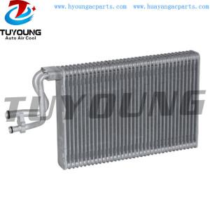 Autoairconditioner evaporator for Volvo Wheel loader 16229310 VOE15075798