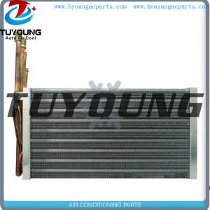 Autoairconditioner evaporator for Caterpillar Backhoe 2108401 210-8401