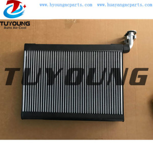 Automotiveairconditioning evaporator for Caterpillar 3639453