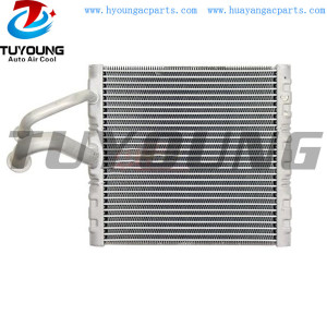 Automotiveairconditioning evaporator for Peterbilt X6997001