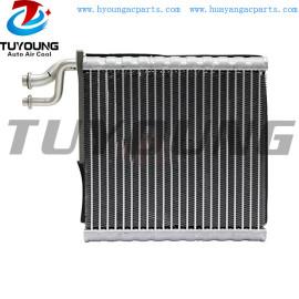 Autoairconditioner evaporator for Kenworth T680, Peterbilt 579 W2078001
