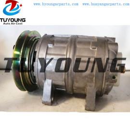 DKS13CH autoairconditionercompressor 8970441610 506011-3910 for ISUZU RODEO AMIGO