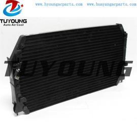 Auto air condenser Toyota Camry 2.2L 3.0L 8846006060 884600 6060