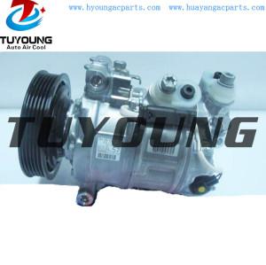 Mercedes Benz CLA45 CLA CLA 250 autoairconditionercompressor 6SES14C A0008305702 447150-7142