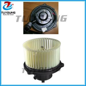 PN# 11N6-90700 auto air conditioning blower fan motor CCW RHD Anti-Clockwise