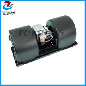 PN# 30 925355 HVAC auto air conditioning blower fan motor