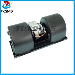 PN# 30 925355 HVAC auto air conditioning blower fan motor