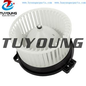 CW RHD Honda Accord Civic Prelude heater blower motor Acura Integra 79310SR3A01 700001 2613939