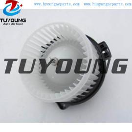 CCW LHD Toyota Supra Camry Avalon Lexus heater blower motor 79310SZ3A01 700051 8710514050