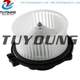 CCW Honda Pilot Odyssey Accord Acura MDX heater blower motor 79310S84A01 700002