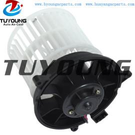 heater blower motor Ford Fiesta EcoSport BM1200 BM 00219C
