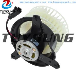 CW heater blower fan motor International all model 3542611C2 B90099